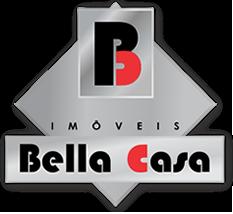 Imóveis Bella Casa